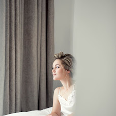 Hochzeitsfotograf Irina Lupina (IrinaLu). Foto vom 11.02.2019