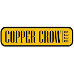 Logo for Copper Crow