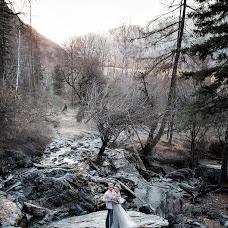 Wedding photographer Yuliya Chernykh (CHEphoto). Photo of 01.06.2017