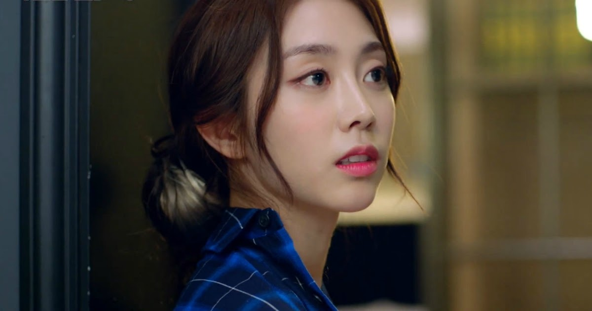Lovelyz's Seo Jisoo Is A Rising Actress In The Making With Her Viral Web Drama - Koreaboo