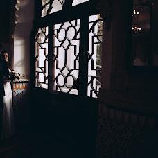 Wedding photographer Tatyana Pilyavec (TanyaPilyavets). Photo of 17.12.2017