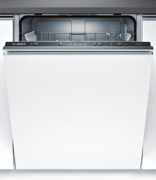 Посудомоечная машина Bosch SMV24AX00K