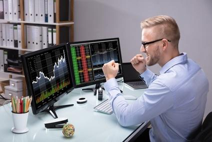Make highest profit when trade with the lowest spread forex brokers