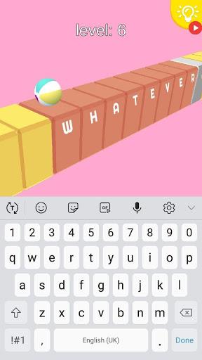 Word World  screenshots 6