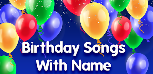 indian birthday song with name free download