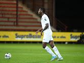 Mustapha Bundu buteur, une désillusion pour le Nigéria et Victor Osimhen... qui menaient 4-0!