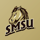 Southwest Minnesota State Athletics Download on Windows
