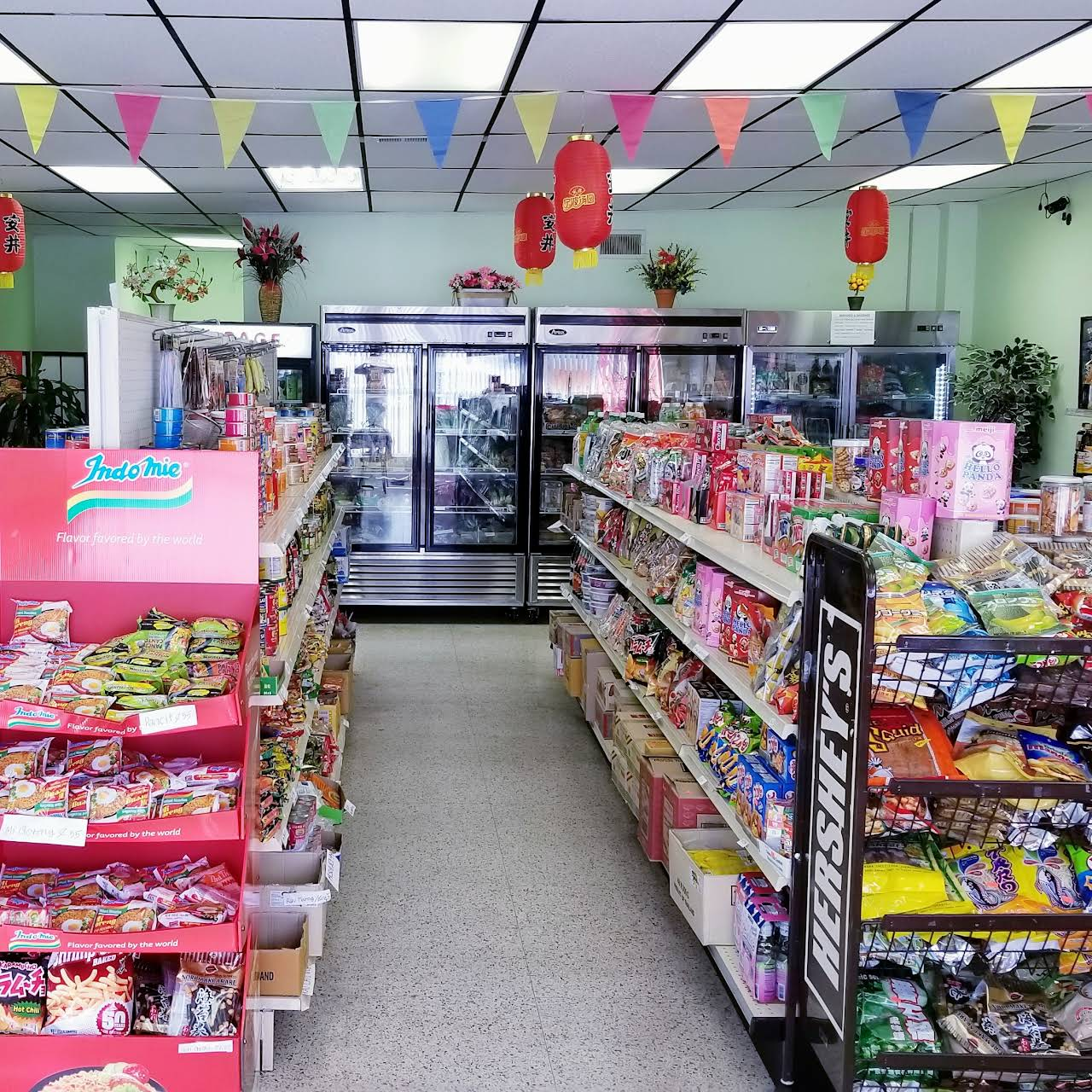 Rose Glen North Dakota ⁓ Try These Chinese Grocery Near Me Now
