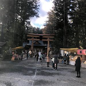 アクア NHP10 Sグレードのカスタム事例画像 Yuuki←(ゆーき)さんの2020年01月05日17:27の投稿