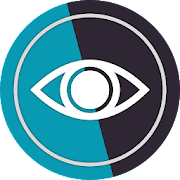 App Blue Light Filter - Bluelight Filter for Eye Care APK for Kindle