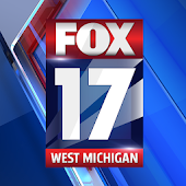 FOX 17 News - Western Michigan