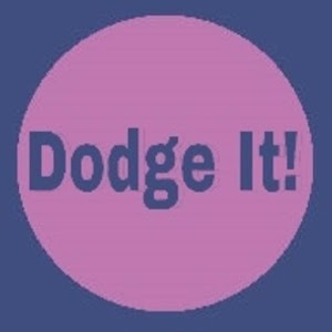 Tải Game Dodge It!