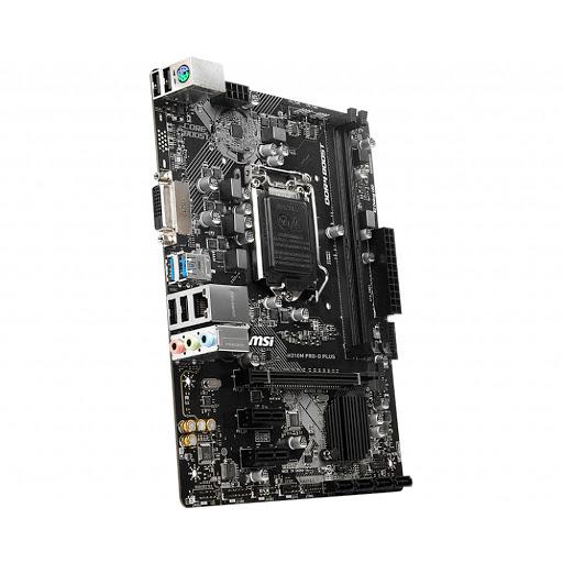 Bo-mạch-chính-Mainboard-MSI-H310M-Pro-D-Plus-4.jpg