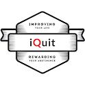 Quit Addiction: iQuit-NoAds icon