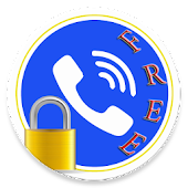 Simple Auto Call Recorder Free