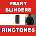 ringtone peaky blind icon
