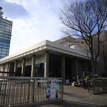 NHKが被災者を「情報弱者」呼ばわり?小学校からの無許可中継や児童への詰問など不遜報道やり放題