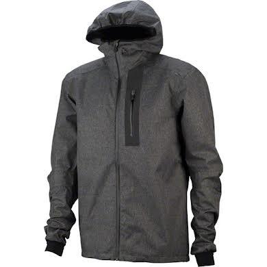 Craft Men's Ride Rain Jacket