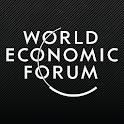 World Economic Forum TopLink icon
