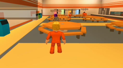 Download Subway Jailbreak Endless Surf Robloxs Mod Free For