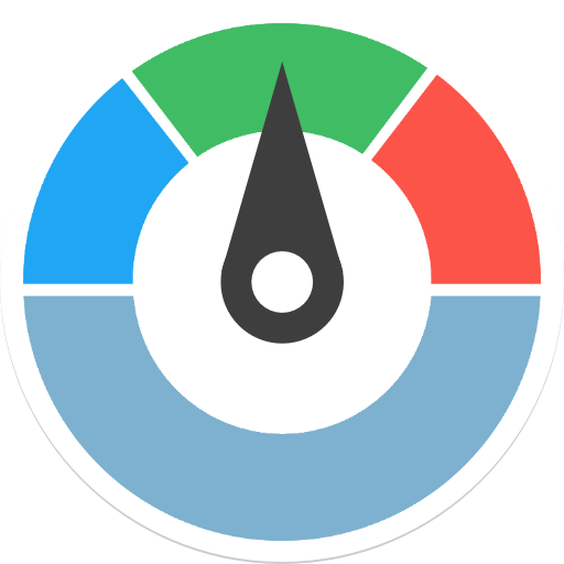 BMI Calculator file APK for Gaming PC/PS3/PS4 Smart TV