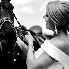 Wedding photographer Ri Photography (RIphotography). Photo of 14.10.2018