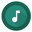 Raag (Music Player) icon