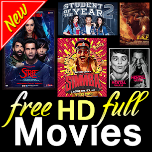 Free Full Movies App Download For Android 1