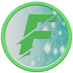 FINAL FIX SSH/SSL 20.20.3