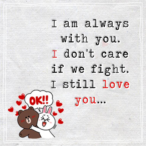 Love Quotes Pictures Love Status Apps Op Google Play