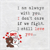 Valentine Quotes Pictures - Love Quotes