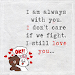 Love Quotes Pictures icon
