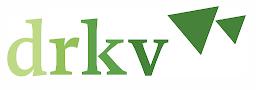 drkv - Dr. Kirchhof Ventures GmbH