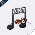 ANT Music Learner 2016