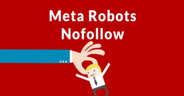 Nofollow cũng có những lợi ích nhất định trong quá trình seo website