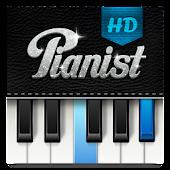Piyano + (Piano)
