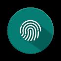 easyHome - Fingerprint Actions icon