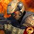 Sniper Revenge v5.1.2 Mod