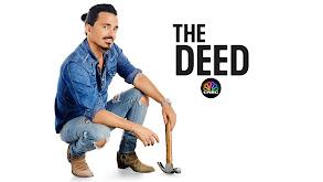 The Deed thumbnail