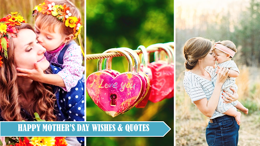 PC u7528 Mothers day Wishes & Quotes 2019 1