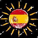 LeGrand Real Estate in Denia, Spain icon