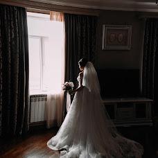 Wedding photographer Alisheykh Shakhmedov (alisheihphoto). Photo of 21.07.2017