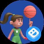 Playground: Sports 1.0.181002036 (181002036)