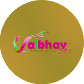 Vaibhav Fashion