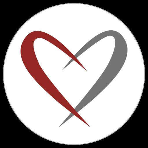 afrointroduction afrikai társkereső oldal online kundli társkereső ingyenes hindi nyelven