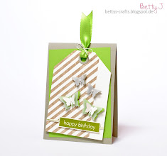 Photo: http://bettys-crafts.blogspot.de/2014/07/happy-birthday-die-zwolfte.html