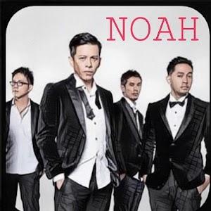 Download Lagu Noah Wanitaku Apk Latest Version 1 0 For Android