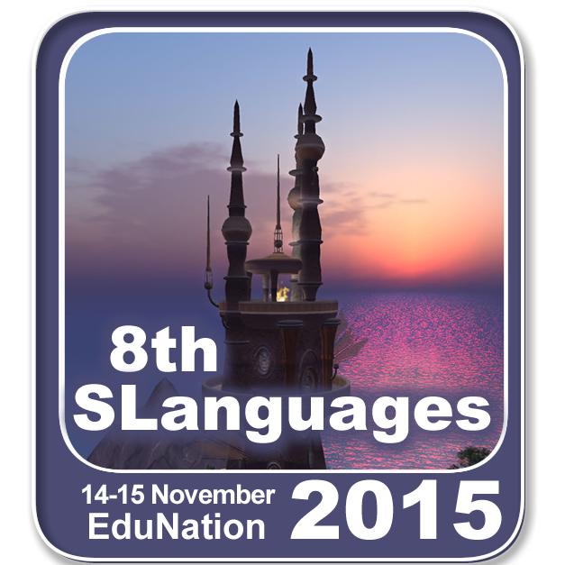 8thSLanguages-Logo.png