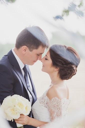 Свадебный фотограф Диана Гарипова (DianaGaripova). Фотография от 11.11.2014