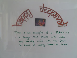 Photo: rangoli-text.jpg